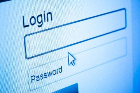 Drupal 7 Login Security